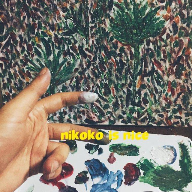 Nikoko的照片