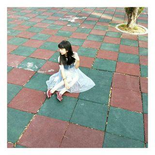 狮子嘉妹妹-'s photos
