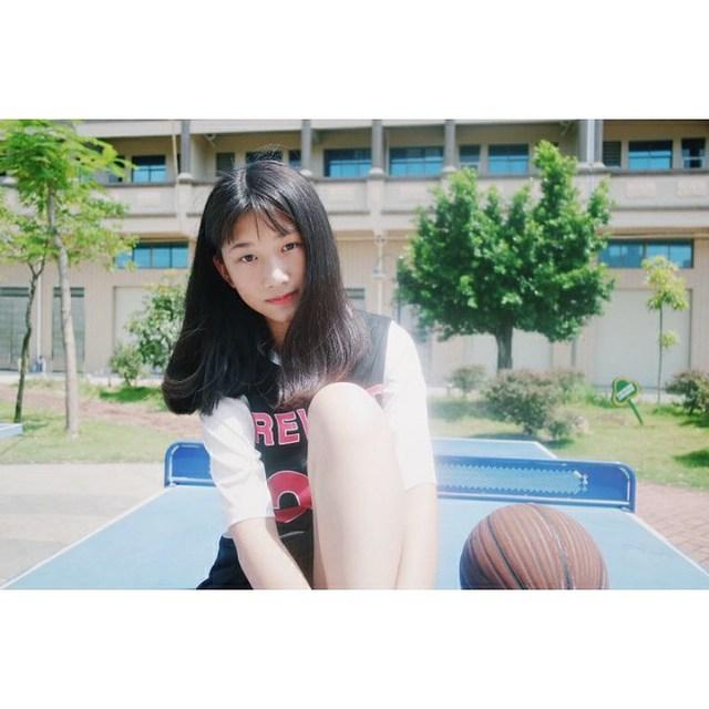 Pe1shan的照片