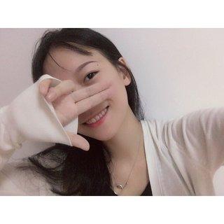 xianlx_'s photos