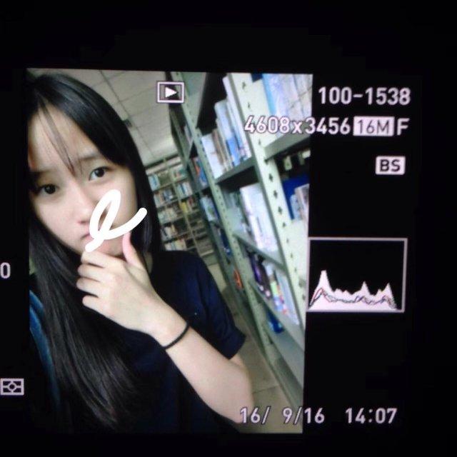 _936_的照片