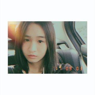 bynne-'s photos