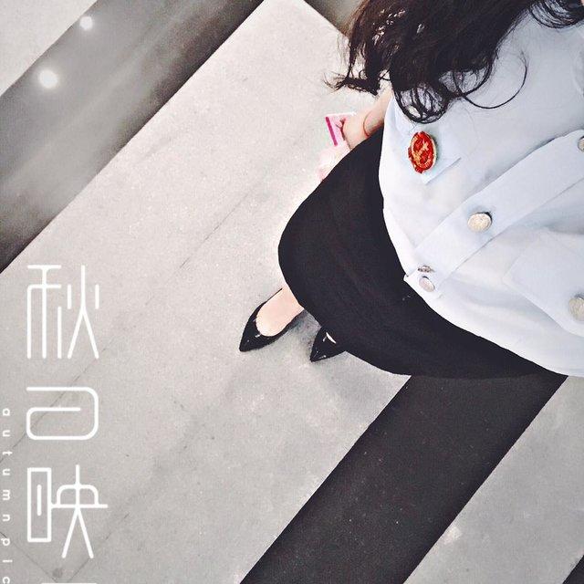羅仙儿仙儿的照片