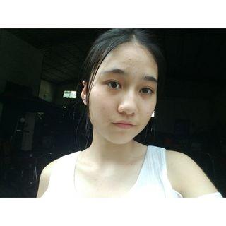 _Bshary_'s photos