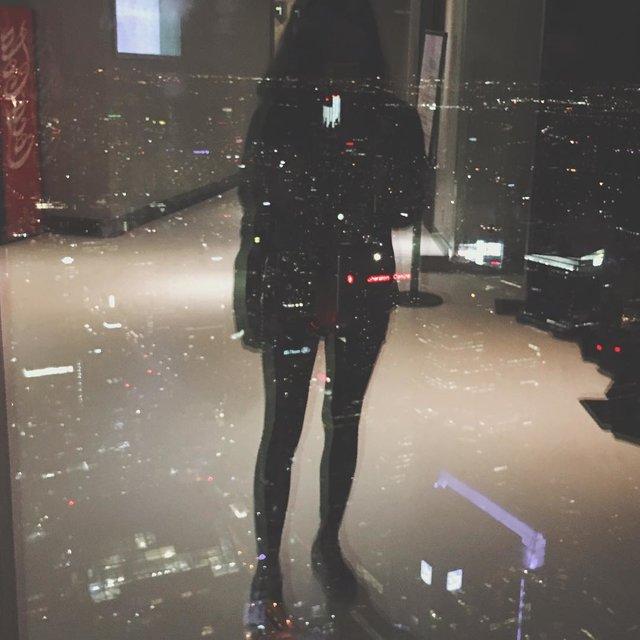 _雨非的照片