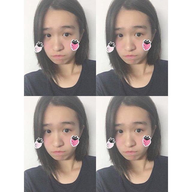 bynne-的照片