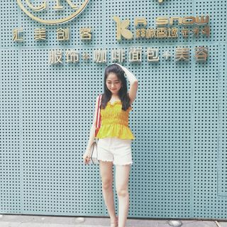 Pink_雪's photos