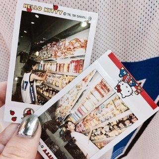 _ABCDEFG-'s photos
