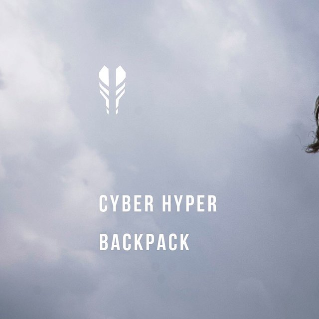 CYBER HYPER