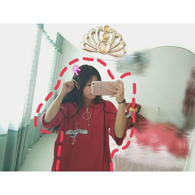 TanRuPing的照片