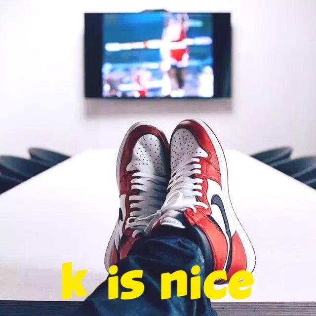Sneaker-Con的照片
