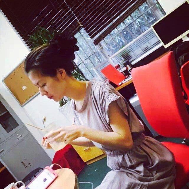 NaNa-Zheng的照片