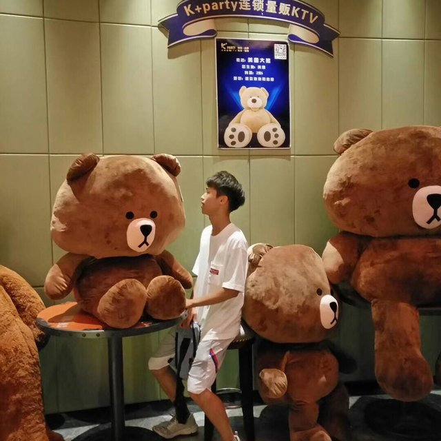 ZhangZhenD的照片