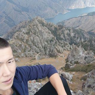 Kz叶大队's photos