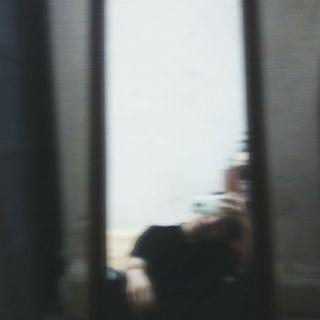 -等风來's photos