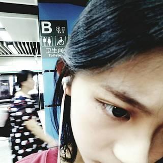 久烊's photos