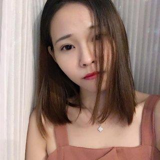 口红吃没了_'s photos