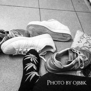 小q鸭's photos