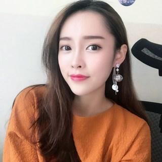yi朵烟熏的花丶's photos