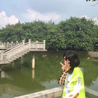 怡寶妹vv's photos