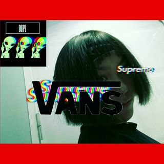 SXUT's photos