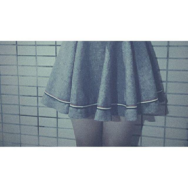 yukisoul的照片