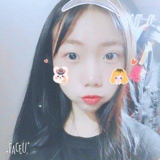 卐大碧碧's photos