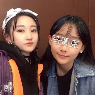 亞洲女惡童's photos