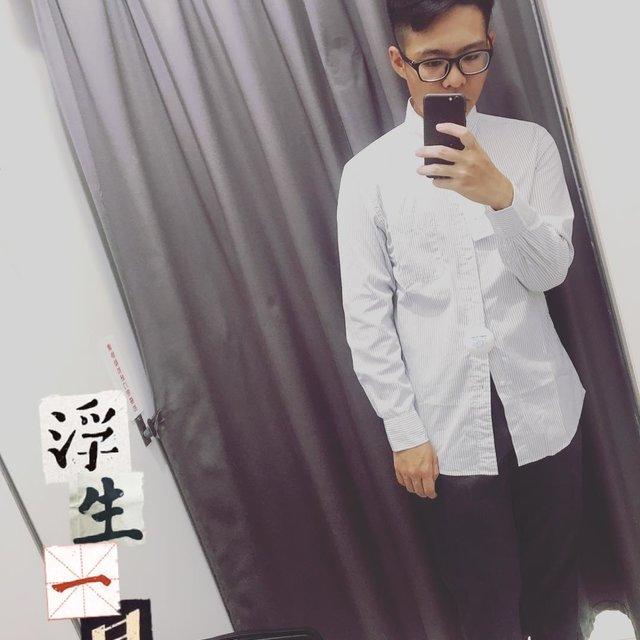 chen_嘉濠的照片