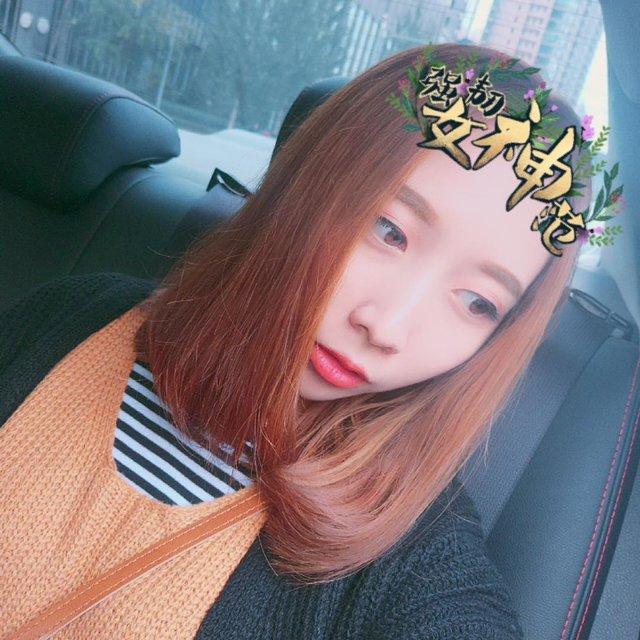 请叫我_小宁宁的照片