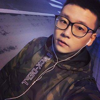nice - 蔡小寳的个人主页 - nice图片