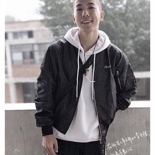 曹先生cy's photos