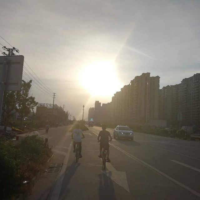 酉涞-Midwinter的照片
