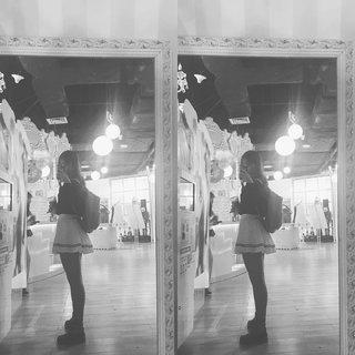妹宝妞's photos