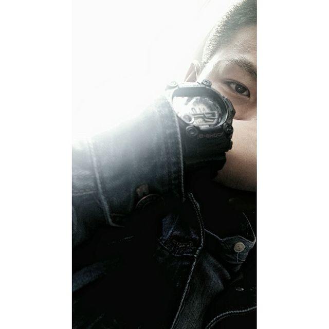 勛_的照片