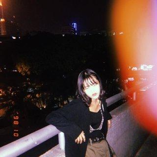 F小铁e's photos