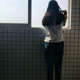 林婉婷-的照片图片