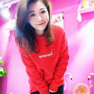 Emma姐哟西's photos