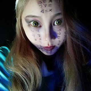 燕子Joy's photos