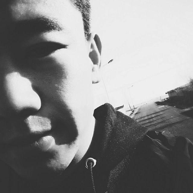 阿虎_506的照片