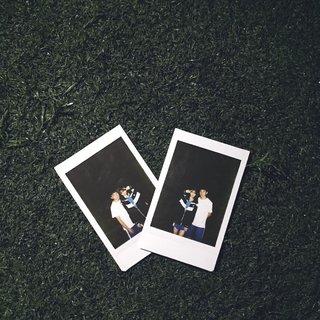 Cyin_'s photos