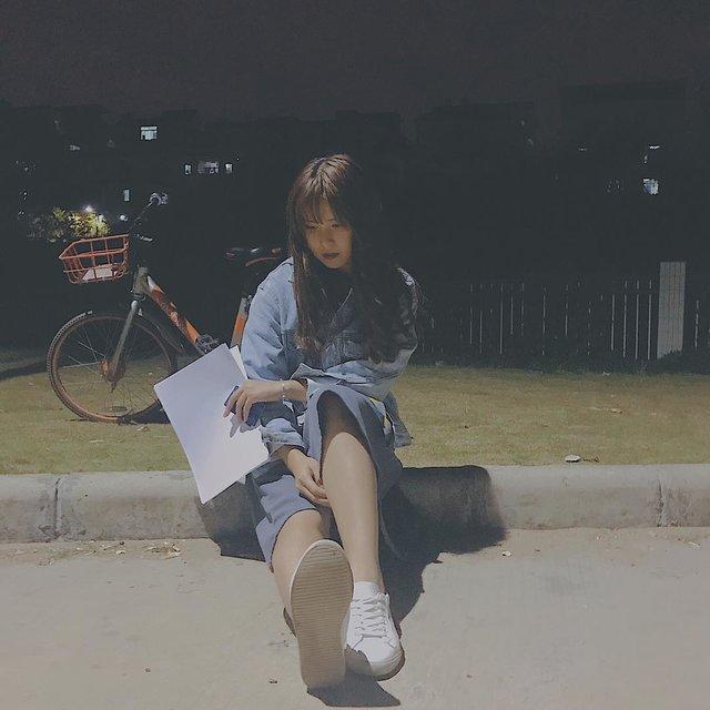 _lxxiaot的照片