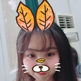 李慕辰呀's photos