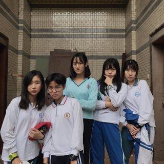 黄铁's photos