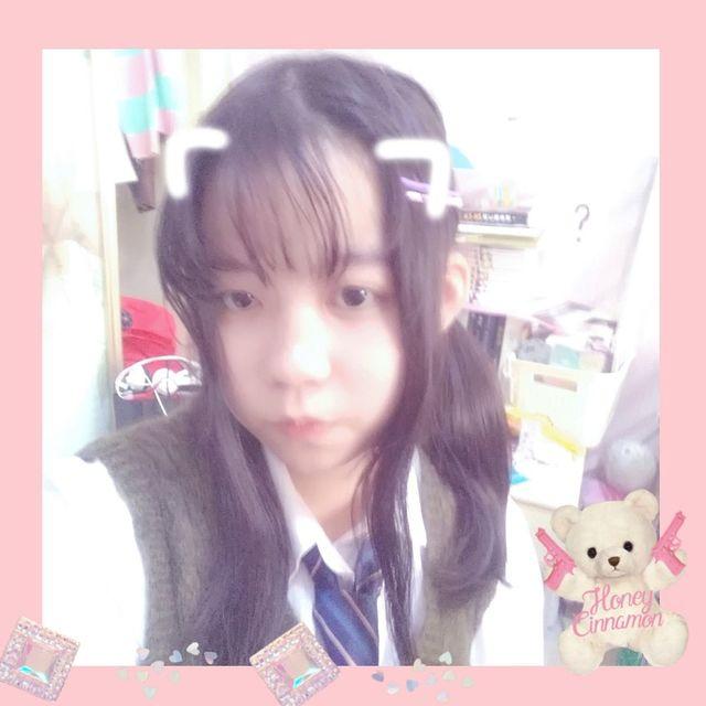 矢野世里奈的照片
