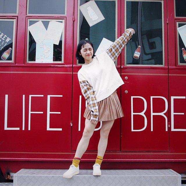 衣如从前,深圳,11.11,你好