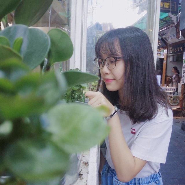 阿K小朋友的照片