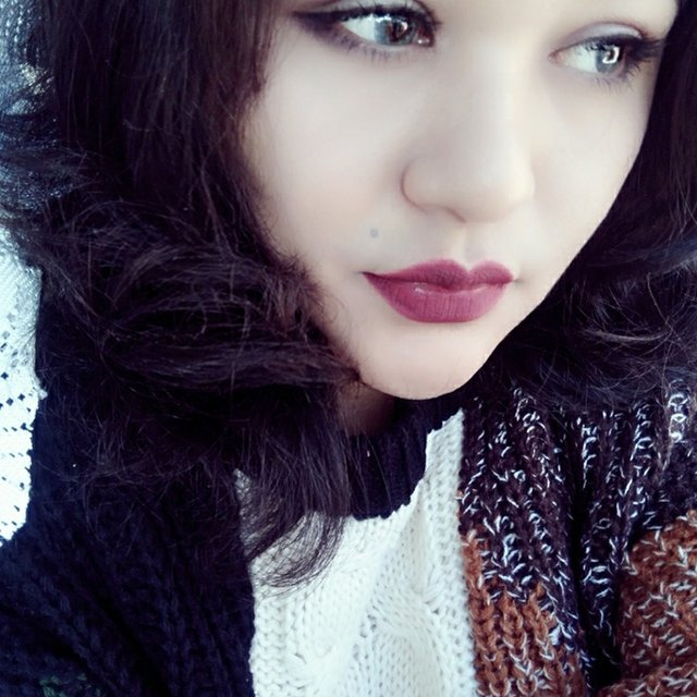 Gulchahra的照片