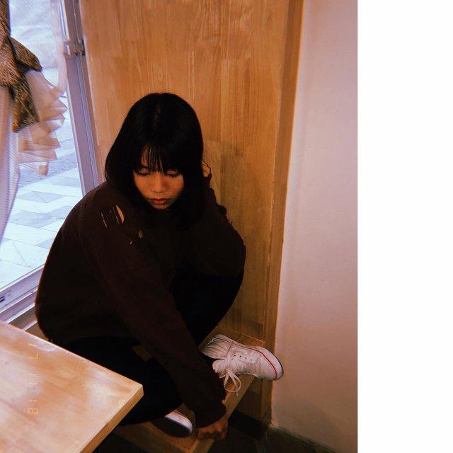 Aileen1的照片