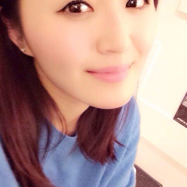 陈娜娜nana的照片